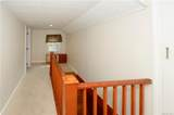 138 Camp Hill Road - Photo 6
