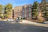 1111 Midland Avenue - Photo 1