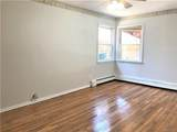 7417 Rockaway Boulevard - Photo 13