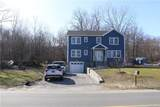 117 Riley Road - Photo 1