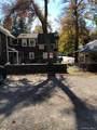 65 Westchester Avenue - Photo 6