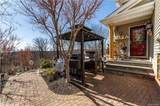 40 Sprucetop Drive - Photo 29