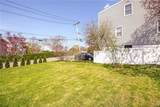 1 Old Knollwood Road - Photo 5
