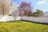 1 Old Knollwood Road - Photo 6