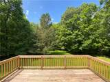 206 Perry Pond Road - Photo 1