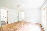 206 Perry Pond Road - Photo 12