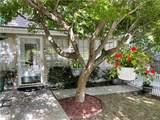 106 Gleneida Avenue - Photo 2