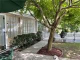 106 Gleneida Avenue - Photo 4