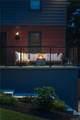 49 Hudson View Terrace - Photo 35