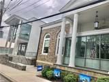 1010 Halstead Avenue - Photo 28