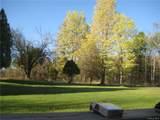 169 Horseshoe Lake Road - Photo 4