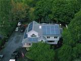 462 Storms Road - Photo 25