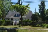 1449 Stony Brook Road - Photo 2