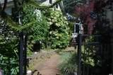 1449 Stony Brook Road - Photo 4