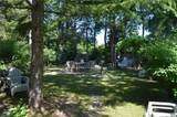 1449 Stony Brook Road - Photo 7