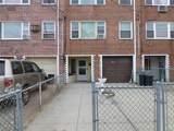 235-06 Hillside Avenue - Photo 1