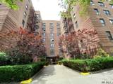 84-25 Elmhurst Avenue - Photo 13