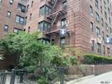 84-25 Elmhurst Avenue - Photo 15
