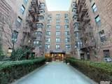 84-25 Elmhurst Avenue - Photo 16