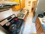 84-25 Elmhurst Avenue - Photo 5