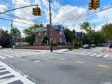 81-10 Penelope Avenue - Photo 3