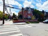 81-10 Penelope Avenue - Photo 4