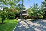 1 Allenby Drive - Photo 4