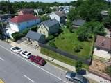 837 Willis Avenue - Photo 2