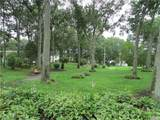 1661-92 Old Country Road - Photo 17