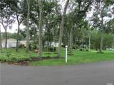 1661-92 Old Country Road - Photo 18
