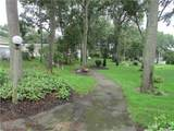 1661-92 Old Country Road - Photo 20