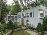 1661-92 Old Country Road - Photo 22