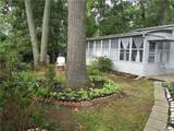 1661-92 Old Country Road - Photo 23
