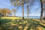 17 Sea Crest Drive - Photo 26