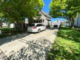1259 Bellmore Rd - Photo 3