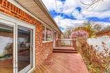 86 Forest Dr - Photo 13