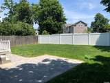 975 Oyster Bay Road - Photo 21