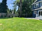 975 Oyster Bay Road - Photo 22