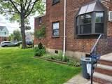 163-92 17th Avenue - Photo 9