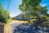 52 Newtown Road - Photo 24