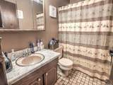 332 Orchid Drive - Photo 12