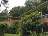 59 Havermill Road - Photo 4