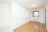 4901 Henry Hudson Parkway - Photo 13
