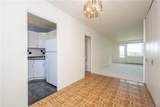 4901 Henry Hudson Parkway - Photo 14