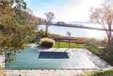 512 Kemeys Cove - Photo 26