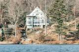 103 Lake Road - Photo 1