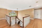168 Indian Hill Road - Photo 11