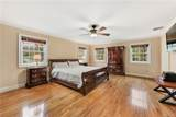 168 Indian Hill Road - Photo 12
