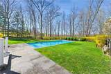 168 Indian Hill Road - Photo 20
