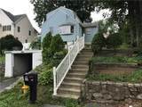 169 Bainbridge Avenue - Photo 28